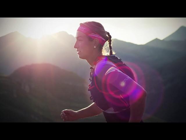 Reklamní a sportovní fotografie - běh/cyklistika. Čím to fotit a jak na to.