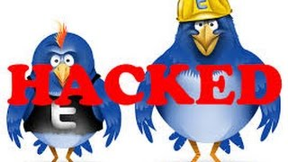 How To Remove A Virus From Your Twitter Account