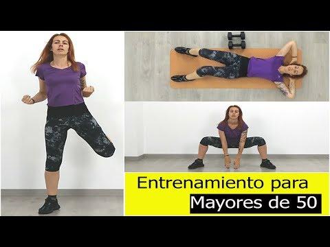 Los ejercicios para el adelgazamiento para 10 días