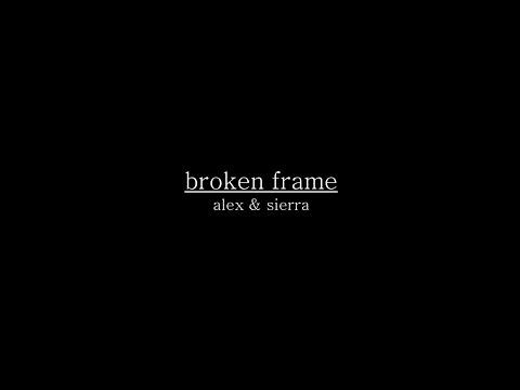 Música Broken Frame