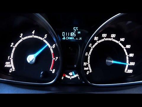 Das verdünnte Benzin auf den Auftankungen