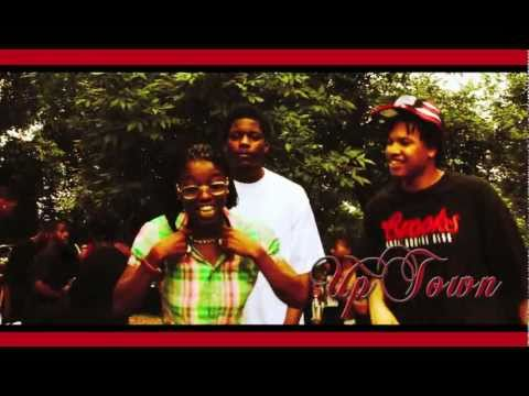 I'm Thuggin OFFICIAL VIDEO.mov