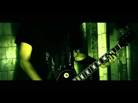 Arbol de fuego - Amargo (Official Videoclip)