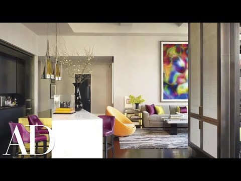 mp4 Interior Designer New York City, download Interior Designer New York City video klip Interior Designer New York City