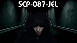 jellegendz scp 087 b - TH-Clip