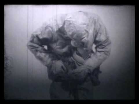 Intorex parazita orvosság