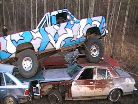 Hendersonville Craigslist Cars