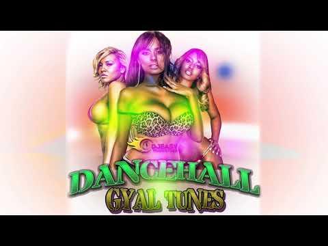 Hot Dancehall Mix 2019 (GYAL TUNES) Vybz KartelMasickaPopcaanAlkalineTeejaySquash & More