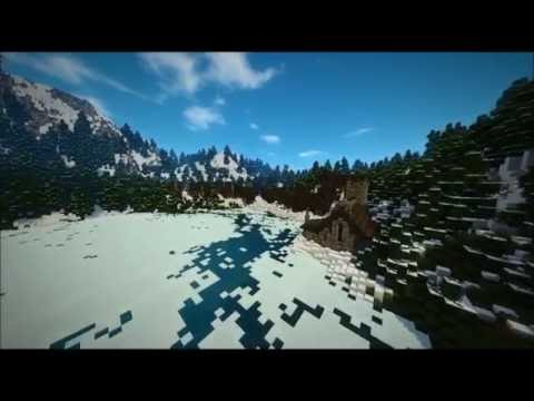 minecraft farm hunt server