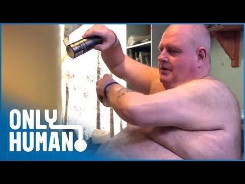 Kostenloses Privathaus Sexvideo