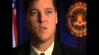 Crime Patrol Dial 100 - क्राइम पेट्रोल - Dav-Pech - Episode 25 - 23rd November, 2015