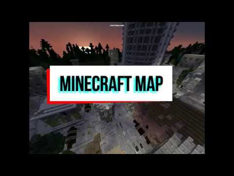 The 100 minecraft map 1102 video download minecraft project the 100 minecraft map 1102 video download gumiabroncs Images