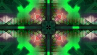 JProd Presents )( Starkey - This