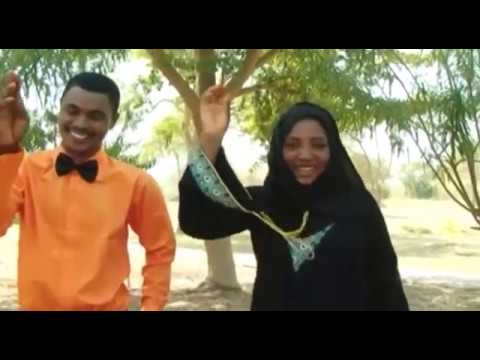 Download MUNUBIYA Song AISHA TSAMIYA (Hausa Films & Music) HD Mp4 3GP Video and MP3