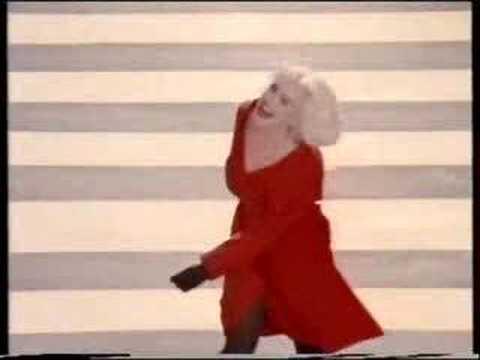 Sam Brown - Walking Back To Me