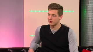 FIX TV | FIX Magazin - Deniz - Sehogysejó | 2015.04.29.