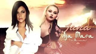 Iana   Aja Mara Feat  Alessandra By Mixton Music