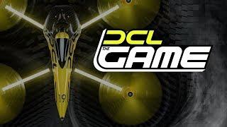 NOUVEAU : DCL - THE GAME - TEST DU NOUVEAU SIMU #FPV
