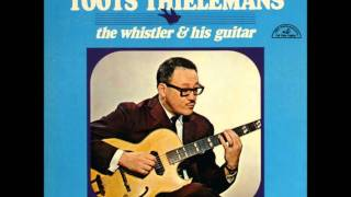 Toots Thielemans - Bluesette (1964)