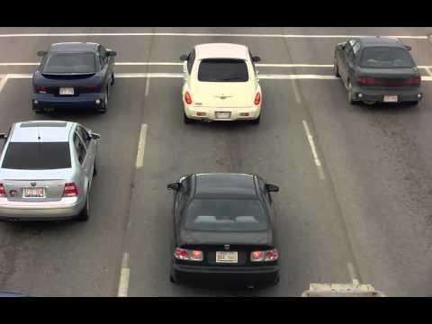 immagine di anteprima del video: telecamera megapixel brickcom esterno