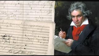Diana Boncheva - Beethoven Virus Extended