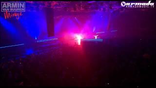 Armin van Buuren feat. Jaren - Unforgivable (Stoneface & Terminal Mix) (020 Armin Only Mirage)