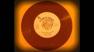Dean Carter - 16 Tons