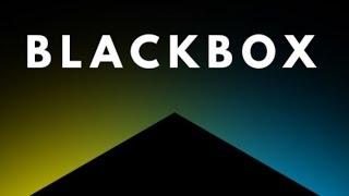 BlackBox Realities - Video - 1