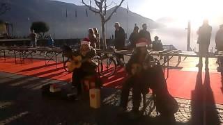 `Le Ticinelle` Mandolino & Chitarra Ticinese video preview