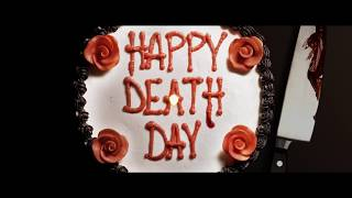 Happy Death Day (2017) Video