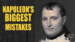 10 Ways Napoleon Could Have Won