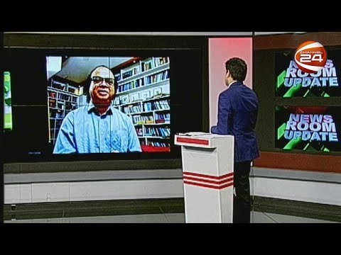 ১৯টি বিশ্ববিদ্যালয়ে গুচ্ছ পদ্ধতিতে ভর্তি পরীক্ষা | অধ্যাপক ড. মীজানুর রহমান | 1 DEC 2020
