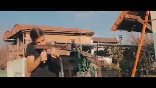 Stuberi - Igramo Se Rata  Ft.GradualReport & Yasserstain