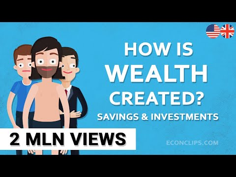 mp4 Investing And Saving, download Investing And Saving video klip Investing And Saving