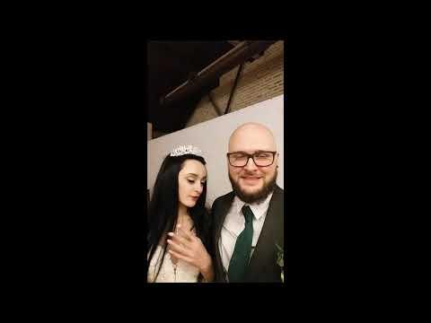 Денис Заворотний, відео 3