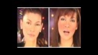 Lani Misalucha - Tila (Official Music Video)