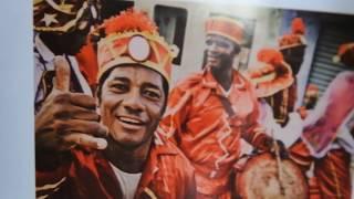 Prado: Mouros e Cristãos e a Marujada agora são Patrimônios Culturais da Bahia