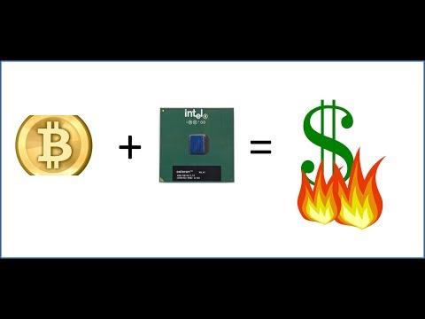 Ateikite fare trading con bitcoin