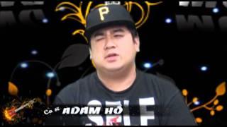 talkshow With ADAM HO - TUAN HIEU, THU THAO