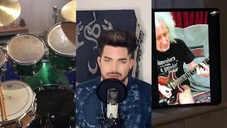 You Are The Champions - Queen+Adam Lambert