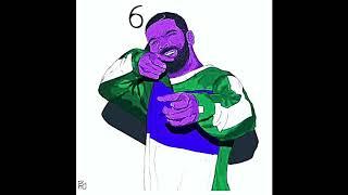 "Drake Type Beat- ""Cut-Throat"" | Free Trap Beat (Prod. By Larrysac)"