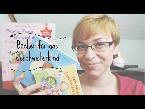 Meine zweite Schwangerschaft | Bücher für das große Geschwisterkind | Frau Farbenfroh