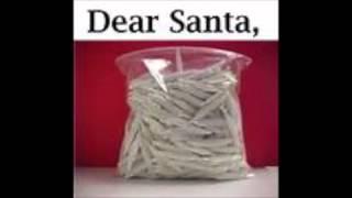 let it snow remix  dirty christmas carols