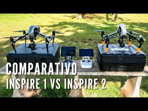 comparativo-dji-inspire-1-vs-inspire-2