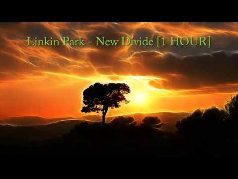 Linkin Park - New Divide [1 HOUR] Mp3