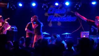 Dogwood - Suffer - Live at Chain Reaction 3-23-18