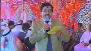 preview picture of video 'أفراح  صما / لوء الطيبة / اربد / الأردن'