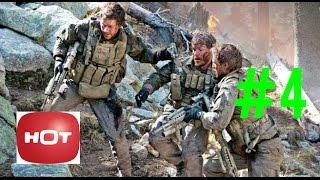 En iyi filmler – Gold War (Altın Savaşı) - türkçe dublaj hd film izle - türkçe film izle