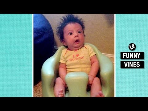 TOP SUPER FUNNY VINES - Try not to laugh - New best vines 2017