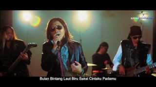 Khalifah   Cinta Dan Sayang (Official Music Video 1080 HD) Lirik